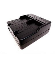 Cargador BC30D topcon para estaciones totales gts-900 gpt-9000 gts-750 gpt-7500
