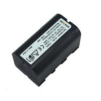 Bateria para estaciones totales geomax Zoom10