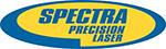 Logotipo spectra precision