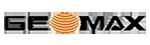 geomax logotipo