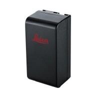 Bateria para estaciones totales leica TPS400 TPS800