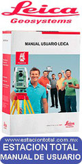 manuales de usuario fichas tecnicas programas leica