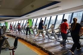 運動 有酸素運動 ダイエット