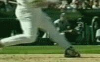 野球 スイング バッティング