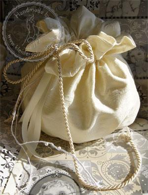 Brautbeutel