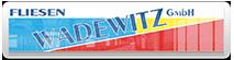 www.fliesen-wadewitz.de