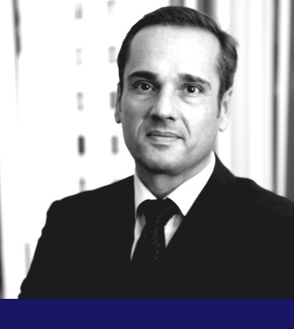 Gian Luca Pagliaro Member of the colourful excellence network