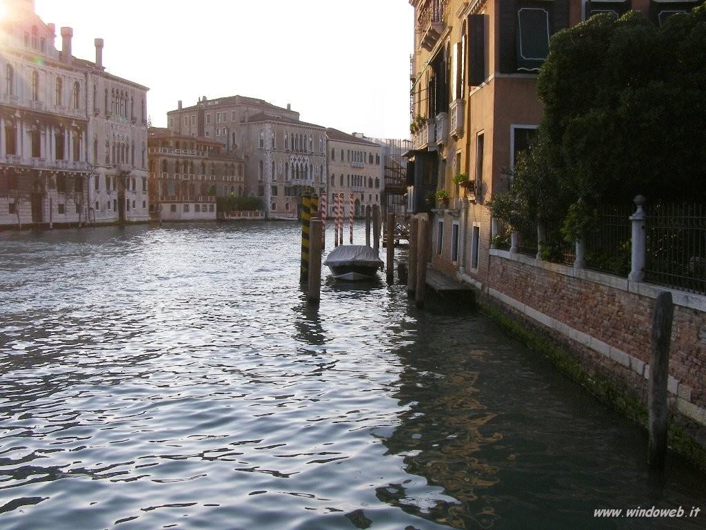 domiciliazioni legali venezia presso il tribunale e il