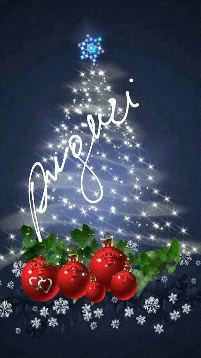 I Migliori Auguri Di Buon Natale.Auguri Di Buone Feste Studio Legale Michieli