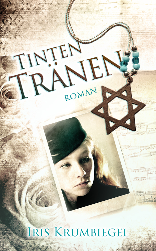 https://www.amazon.de/Tintentr%C3%A4nen-Iris-Krumbiegel-ebook/dp/B014L5Y5BO/ref=tmm_kin_swatch_0?_encoding=UTF8&qid=&sr=