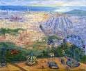 Ultima exposición : Tibidabo 360
