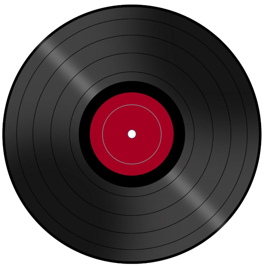 Meine TAS-Liste - Alfreds good vinyl homepage Schallplatten