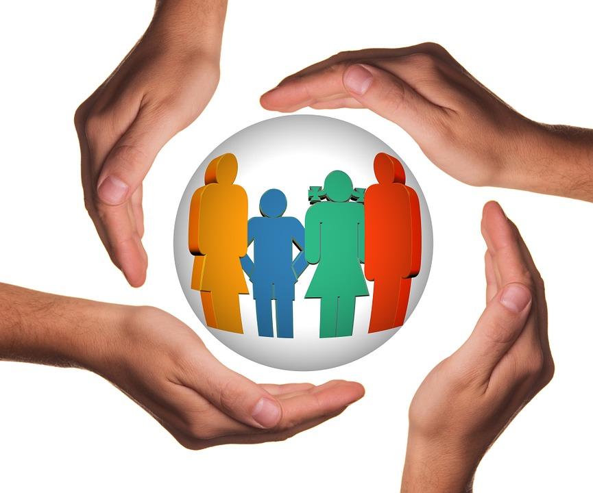 psicologia bambini adolescenti psicologo firenze igor dodig