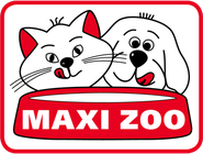 http://www.maxizoo.fr/magasin/thonon.html