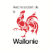 Li Terroir | Avec le soutien de la Région wallonne