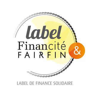 Host & Co