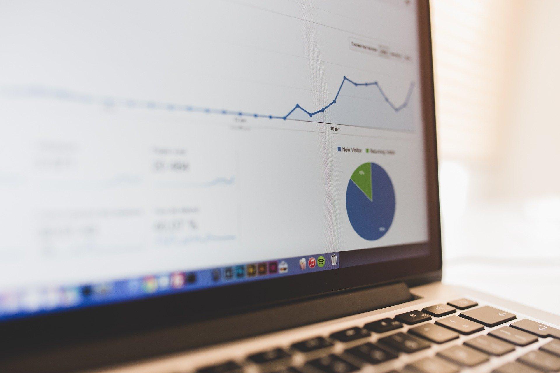SAP EWM Dashboards und Inbetriebnahme Monitoring