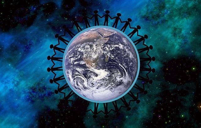 Norma Bendt, Sternenseele, Alles beginnt in Dir, Channeling für Mutter Erde, Gaia Bewusstsein, aktuelle Erdenergie, Botschaften geistige Welt, Blog Spiritualität, Engelenergie