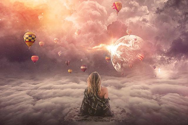 Norma Bendt, Sternenseele, Die Energiewandlerin, Channeling für Mutter Erde, Gaia Bewusstsein, aktuelle Erdenergie, Botschaften geistige Welt, Blog Spiritualität, Engelenergie