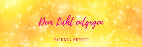 Norma Bendt, Sternenseele, Die Energiewandlerin, Herzchakra aktivieren, Licht in Dir, Lichtarbeit, grün farbe der heilung, Blog Spiritualität, Engelenergie