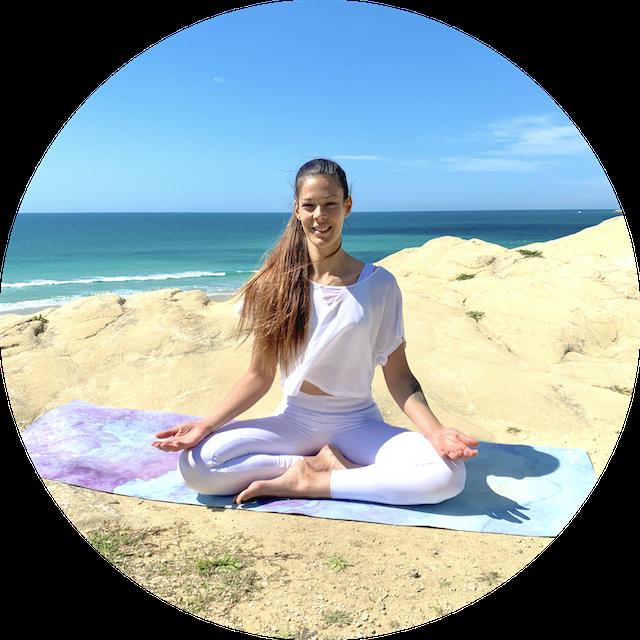 Yoga Conil