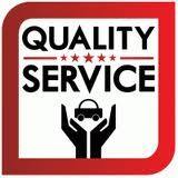 heraklion, taxi, kreta, flughafen, minivan, transfers, taxi transfer von heraklion flughafen