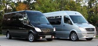 Minibus private transfers from Heraklion and chania airport in Crete. Crete airport Minibus  transfers to any hotel or resort in Crete.