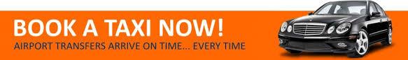taxi, heraklion, airport, crete, airport, transfers, taxi, creta, kreta, minivan, malia, chersonissos, stalis, daioscove, blue palace, domus, panormo, pilot beach, cret etaxi, heraklion taxi, taxi heraklion,heraklion airport transport, arrival, departure,