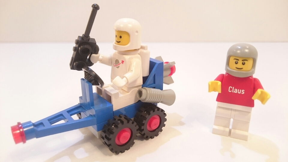 6804 - Lunar-Taxi