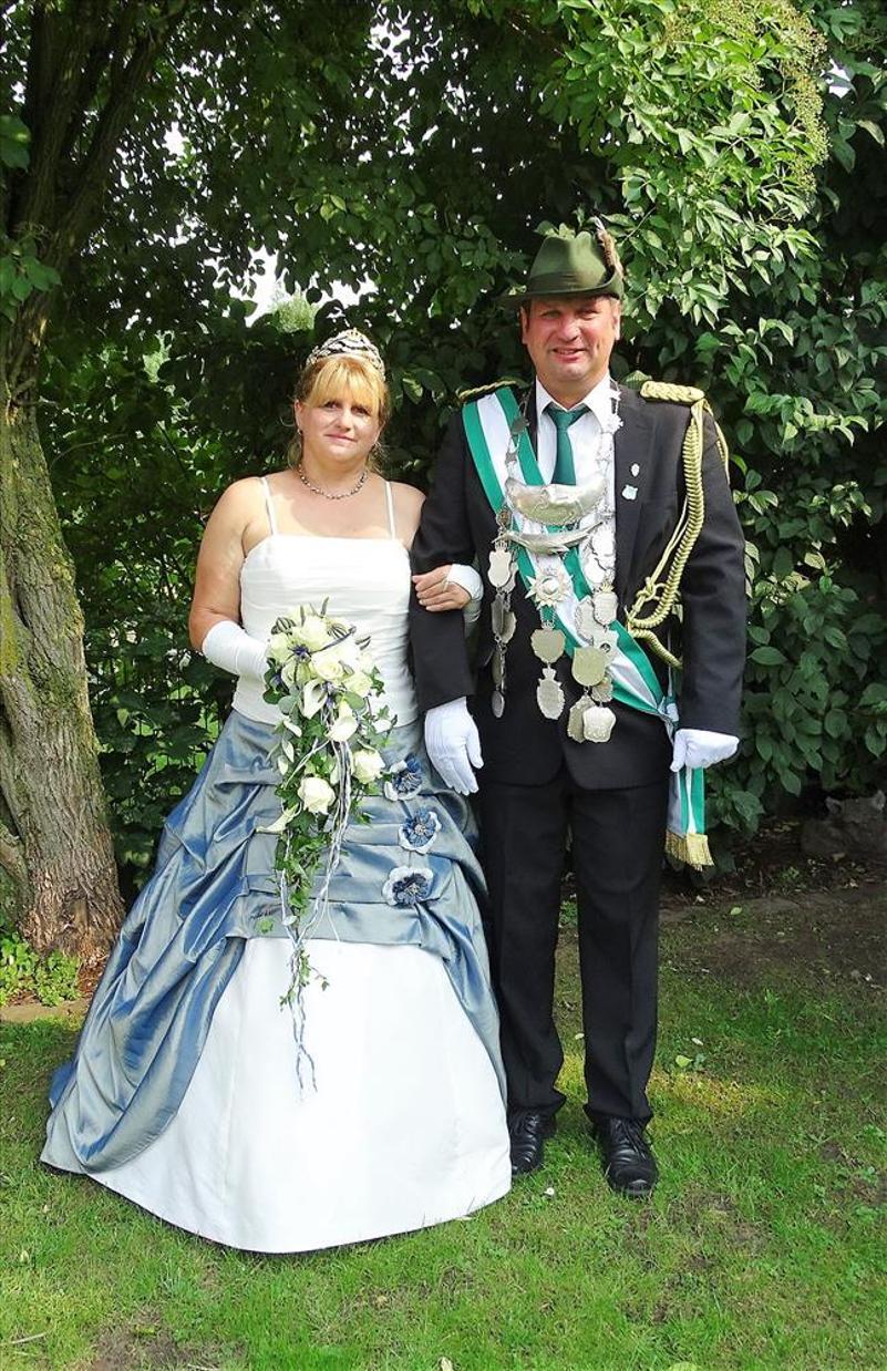 2017 Uwe Sporleder & Claudia Neumann