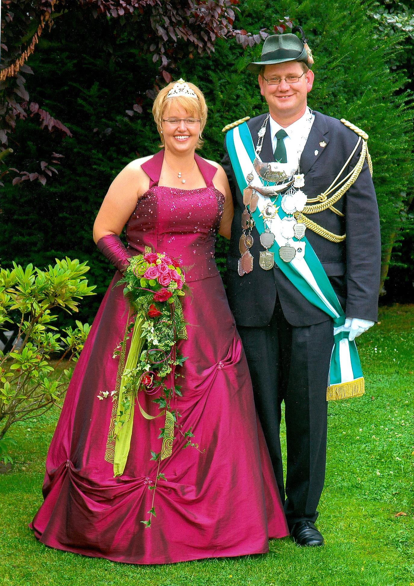 2008 Andreas Terfloth & Jutta Pils