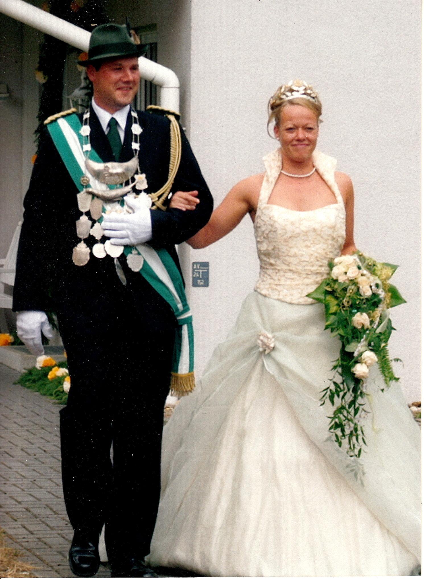 2005 Ansgar Koerdt & Ute Lohmann