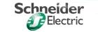 Logo marque Scheiner Electric