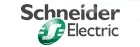 Logo marque Scheinder Electric