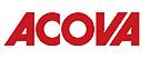 Logo ACOVA Fabricant de chauffage électrique