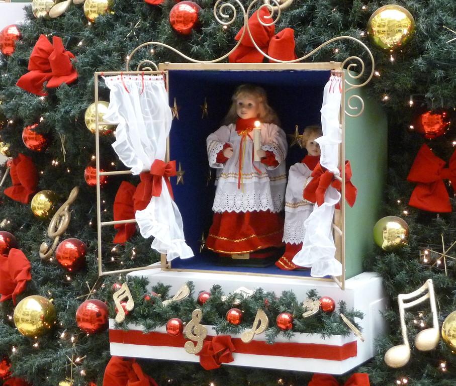 Buon Natale 2011 c