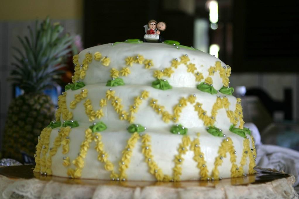 torta di babele