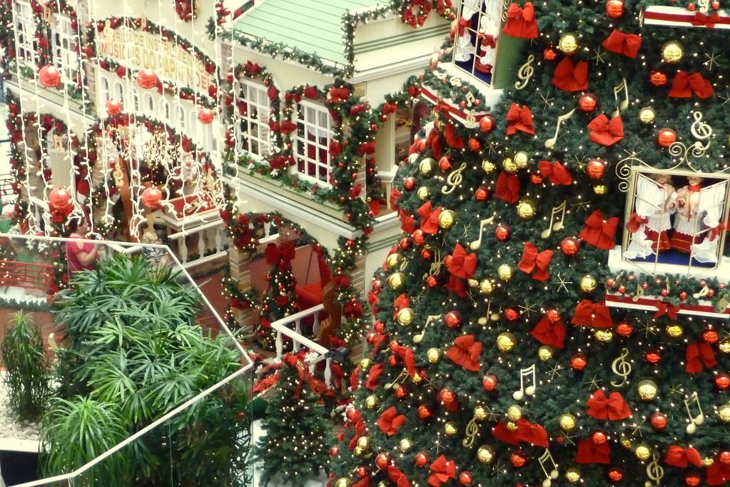 Buon Natale 2011 d