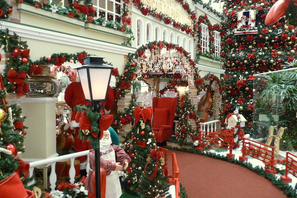 Buon Natale 2011 a