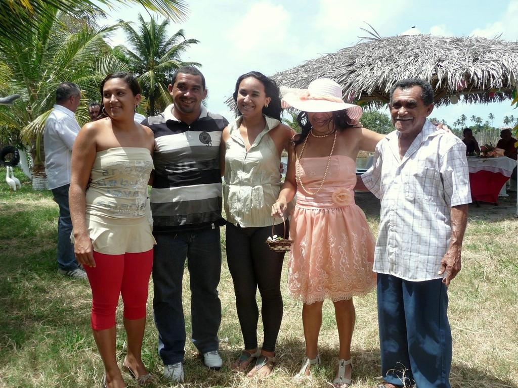 famiglia de sales