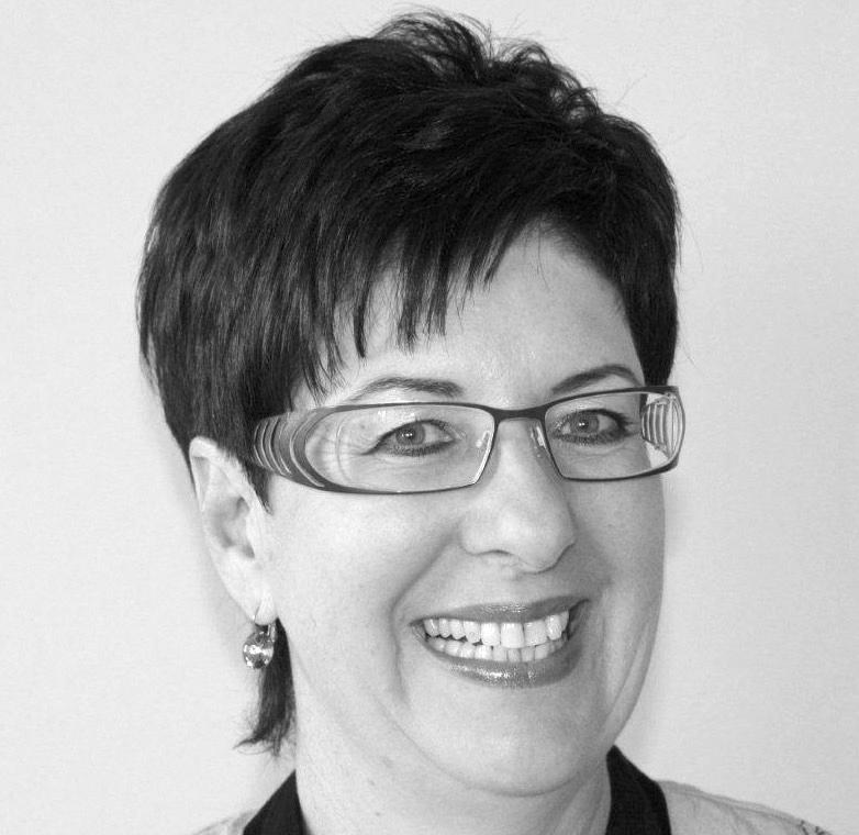 Karin Praller