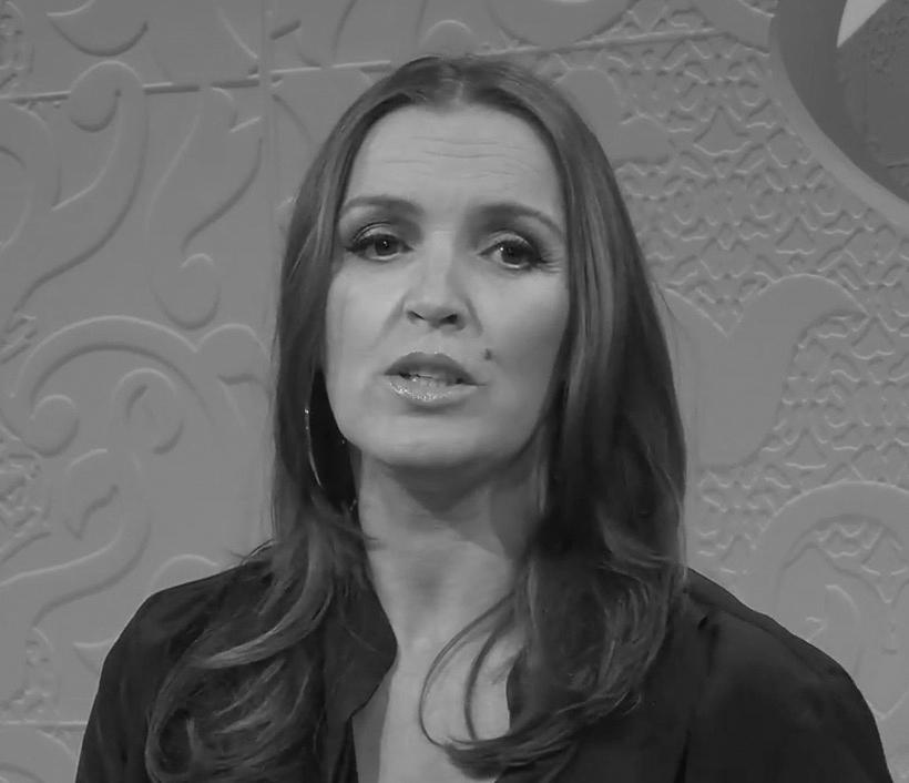 Barbara Karlich