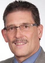 Martin Hennig. Foto: Ford