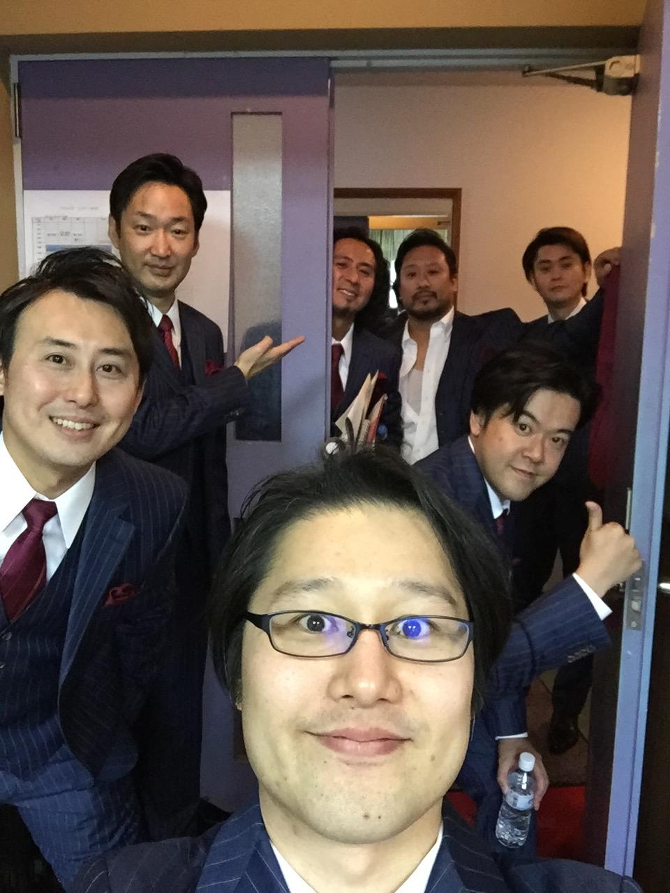 長野の小諸。川村さんの出身県です!