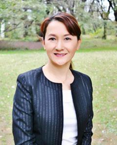 短期で安い東京のネイルスクール マックスオーガニックネイルスクール代表