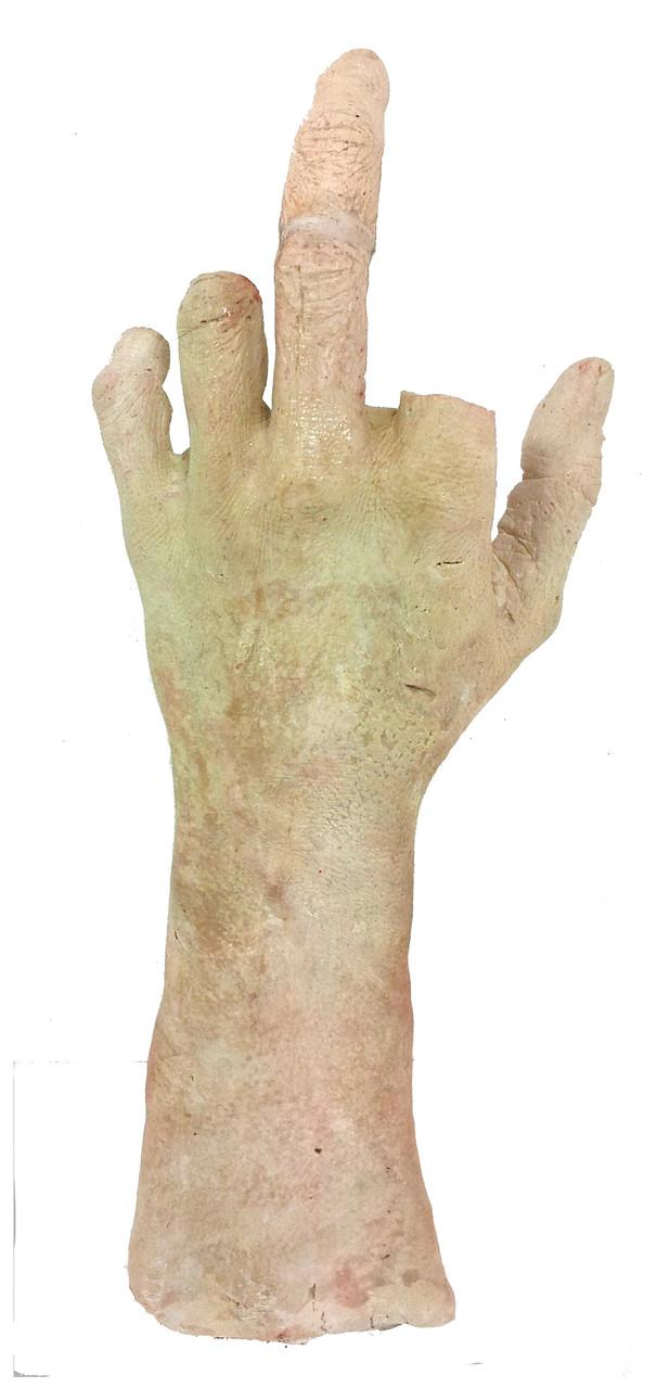 H ca. 34 cm