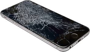 iPhone reparatie