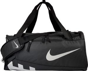 Nike Alpha Adapt Crossbody: Erhältlich als Nike Sporttasche blau, rot, grau, schwarz und in den Größen S, M, L