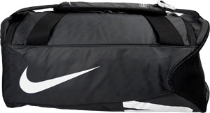 Rückseite Nike Crossbody
