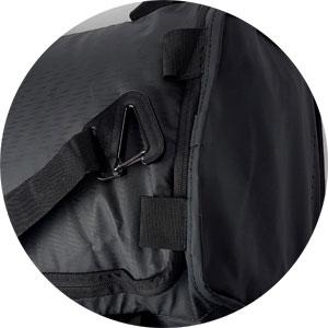 Schultergurt Sporttasche Nike